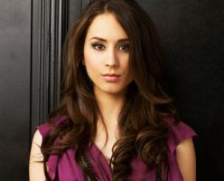 Spencer - PLL by DemiFan101