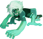 Malachite by CTCCC