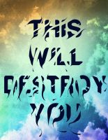 This Will Destroy You by Rezse