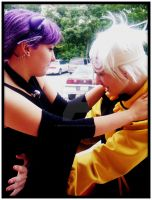 ChiisaiCon 2011 14 by Immortal-Lucy