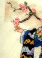 embroidery details 2 by Axel-Pwnderson