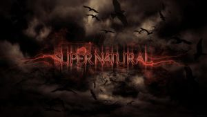 Supernatural... by Lauren452