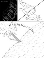 STUC Ch02 Pg11 by Chaos-Le-Mieux