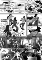 vol2 page 12 by hoCbo