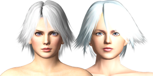Compare Christie DoAX2 and DoA5 versions by sidneymadmax