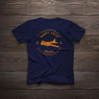 B-17 LIMITED EDITION T-SHIRT by angelsd