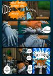 TFTL Page 6 by b1uewhirlwind