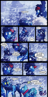 PMDWTC Mission 5 page 2 by WindFlite