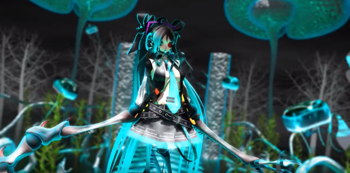 Bacterial Contamination Screenshot 3 by KasaneCandy778