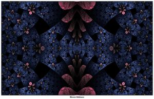 Woven Oddness by penny5775