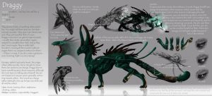 Smothers reference sheet by Draggy-Night-Dragon
