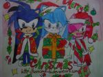 Contest_Merry_Christmas_(Ares_Seeri_and_Allure) by SonicMiku16