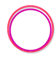 Circulo PNG by Nataliabella
