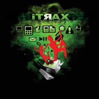 itrax by ranjithquest