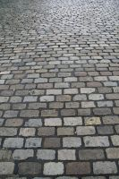 Cobbles I by witchfinder-stock