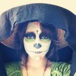 Day of Death/Dia de Muertos by spiderboy1