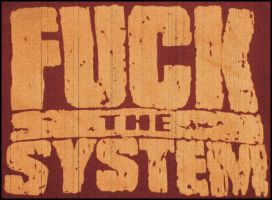 old system back by the-jvs