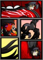 Daishiro vs Succubus sisters10 by Animewave-Neo