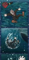 Smooth Sailing - page 04 by Demona-Silverwing