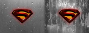 Superman Returns by DISENT