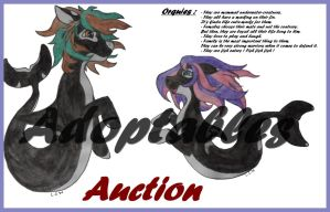 Adoptables Auction - Orquies - [CLOSED] by Tsuki-to-Hoshi