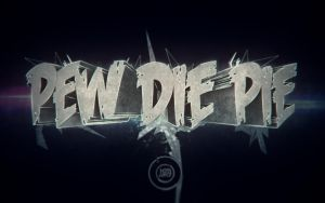 PEW.DIE.PIE editz FINISHED by KruptedMINTY