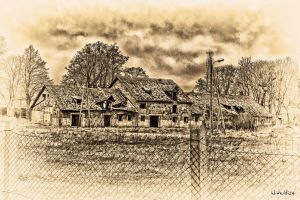 The hovel by wiwaldi24