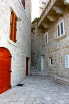 Korcula by FadingWater