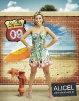 Alicel 2009 by r-fl