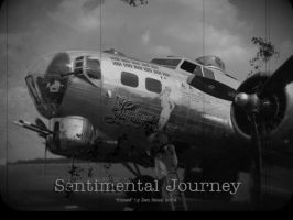 Sentimental Journey by Teufelkind