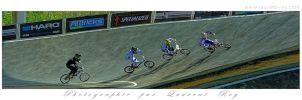 BMX French Cup 2014 - 080 by laurentroy