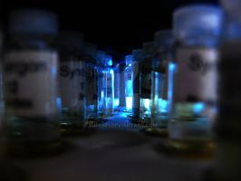 false medication 2 by suffer1