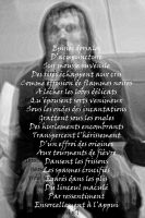 Magie noire by Ornorm