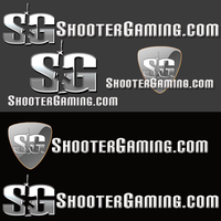 ShooterGaming2 by fireproofgfx