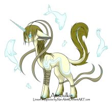 Aesoulkie Adopt SOLD by Inner-Realm-Adopts