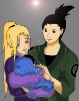 shikaino-he s got your eyes... by i-love-sasukeXsakura