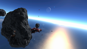 Space Engineers 4k Screenshot 52 by andys184