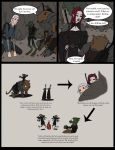 Preview page 1 by TheGreatestFrog