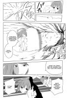 100 manga pages 22 by ChazzVC