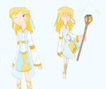 ROTG oc: spirit of light by Coolgirl1314