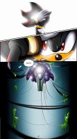 Sonic Adventure 3 009 by ThatMFZguy