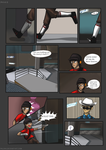 ::TF2:: Proud page 5 by pklcha
