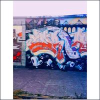 oaktown graffiti4 by boot-cheese-3000