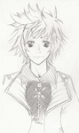 Roxas__for iheartbrownies by Konn-chan