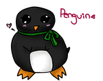 Request for Knittywitty :3 by Yuiko0Chan