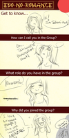 EnR: Introduction Meme by HaniHunni