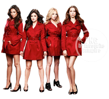 PNG_Pretty_Little_Liars-1 by favouritevampire