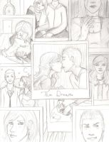 what she wanted him to know... by l-Ataraxia-l
