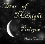 Star of Midnight ~ Chapter 1 by HideawayArtist