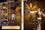 Tomb Raider : The Last Revelation by DameOdessa